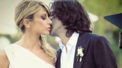 Corvaglia annuncia la separazione dal marito e dimostra che c'è amore anche in questa