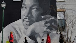 Martin Luther King Jr.'s Greatness And Its Humble