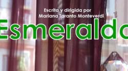 'Esmeralda', una terapia convertida en