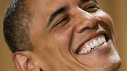 El fotógrafo de la Casa Blanca muestra cuál su día favorito con