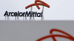 ArcelorMittal investit 500 M$ sur la Côte-Nord en échange d'un rabais