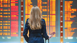 When To Fly And When To Buy Your
