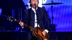 ポール・マッカートニー、ビートルズの版権を巡り、ソニー子会社を提訴