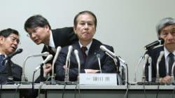 文科省「天下り」あっせん、早稲田大が口裏合わせに応じていた 鎌田総長は「癒着はない」と釈明