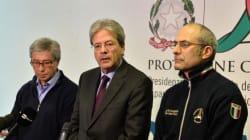 Terremoto. Il Consiglio dei ministri vara 30 milioni di euro ma non allarga il cratere all'Hotel