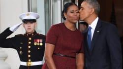 Aime comme Barack et