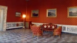 A Palazzo Ferrajoli il party dei trumpisti italiani. Da Lucidi a Chaouqui, ecco chi