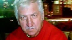 Procès du «père grand-père»: Jacques Roger Lesage coupable de quatre chefs