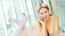 Anne-Marie Losique amène «XConfessions» à Super Écran et Movie