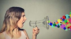 Human Intelligence: Everyone's Creative