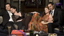 10 curiosità sulla serie tv che sta per tornare con 10 nuovi