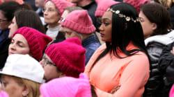 E Trump creò le Pink