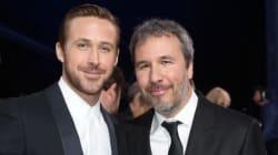 Denis Villeneuve et Ryan Gosling seront-ils sélectionnés aux