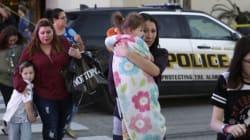 Une fusillade fait un mort et plusieurs blessés dans un centre commercial