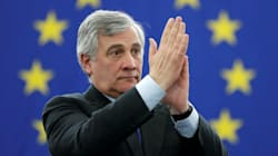 Una nuova maggioranza elegge Tajani: saranno due anni duri e pericolosi per