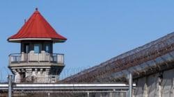 Un violeur en série s'est évadé d'une prison