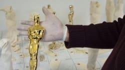 Les nominations aux Oscars seront-elles moins