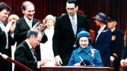 10 choses à savoir sur la constitution