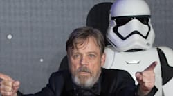 'Star Wars: Episode 8' Now Has An Official