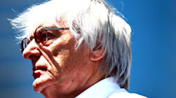 Bernie Ecclestone n'est plus le grand patron de la