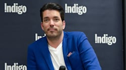 'Property Brothers' Star Put Online Bullies In Their Place On