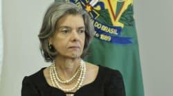 A escolha de Cármen: Quem será o novo relator da Lava Jato no