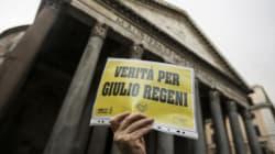 La verità per Giulio Regeni è un compito della