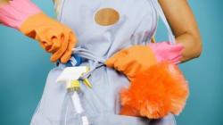 Voucher, lavoro domestico non è sinonimo di