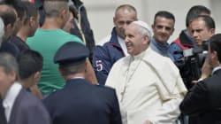 Grazie papa Francesco per sostenere la dignità e la giustizia nelle