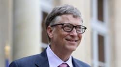 Bill Gates lancia un allarme sul bioterrorismo che non può essere