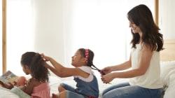 Secure Attachment As The Ultimate Preventative Health