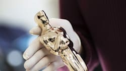 Oscars 2017: ce que contient le «sac cadeau» à 100