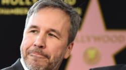 Découvrez les nominations des Oscars