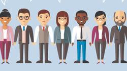 Modernidade Gasosa: Como será o mercado de trabalho de logo
