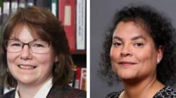 Newest Judges Will Actually Reflect Nova Scotia: