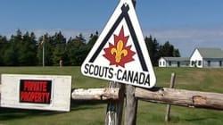 Scouts Canada: enquête en