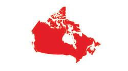 Quel âge a le Canada? 150
