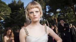 « Je suis fière d'être intersexe », la révélation du mannequin Hanne Gaby