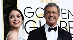 Mel Gibson papa pour la neuvième