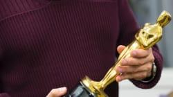 アカデミー賞ノミネート「ラ・ラ・ランド」13部門14ノミネート ジブリ作品も候補に