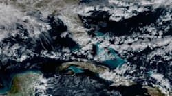 'Game-Changer' Satellite Takes Crystal Clear Images Of