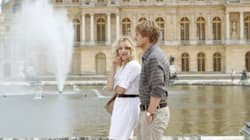 Woody Allen: Midnight in Paris, déjà un
