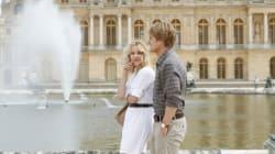 Woody Allen: Midnight in Paris, déjà un