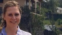 コンゴ民主共和国:ヒューマン・ライツ・ウォッチの調査員 送還される