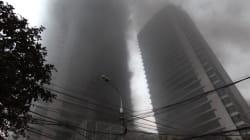 11 septembre 2001: la peine de mort pour les