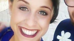 Nadia, 25 anni, uccisa a coltellate da un suo paziente con disagi