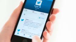 Condenado a dos años un tuitero que pidió doblar la cifra anual de mujeres asesinadas por sus