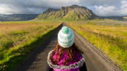 L'Islanda ha sconfitto la dipendenza da alcol e droghe (con un metodo ignorato