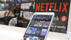 Lo spazio interno non è più un problema: ora le serie tv di Netflix si possono scaricare sulla