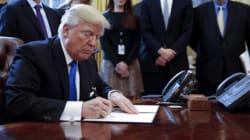 Le politiche ambientali di Trump, un punto interrogativo nella lotta ai cambiamenti
